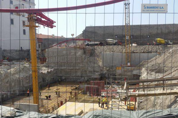 Rekonstrukcia-Bratislavskeho-hradneho-arealu-02