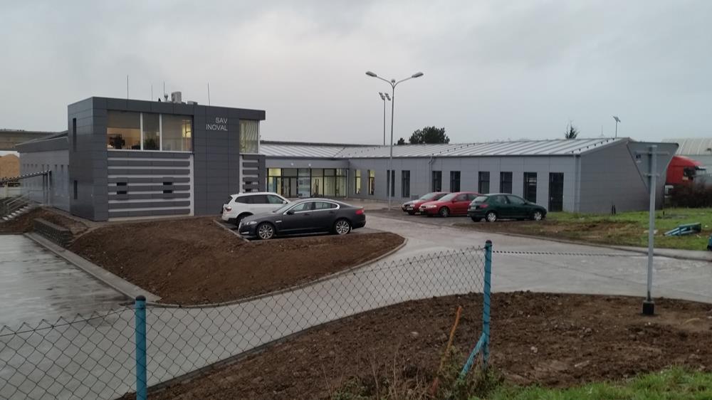 Vyskumne-centrum-Inoval-ZH-3