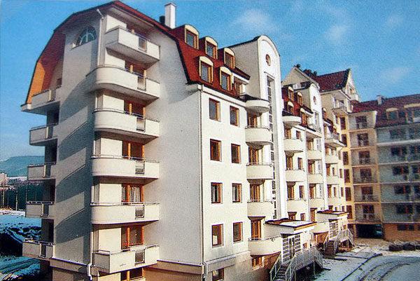 Bytovy-dom-Svermova-Banska-Bystrica