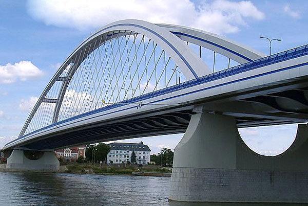 Most-Apollo-Bratislava