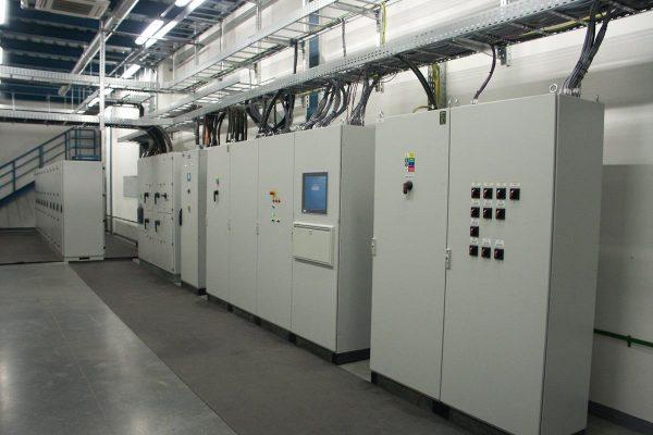 Sapa-profily-ZH-05